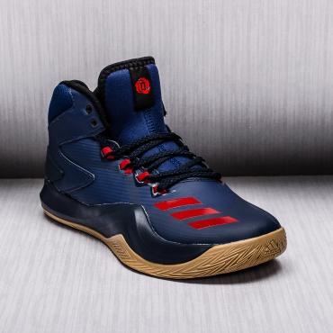 the latest 2da7d 60b5d adidas D Rose Dominate IV Basketball Shoes ...