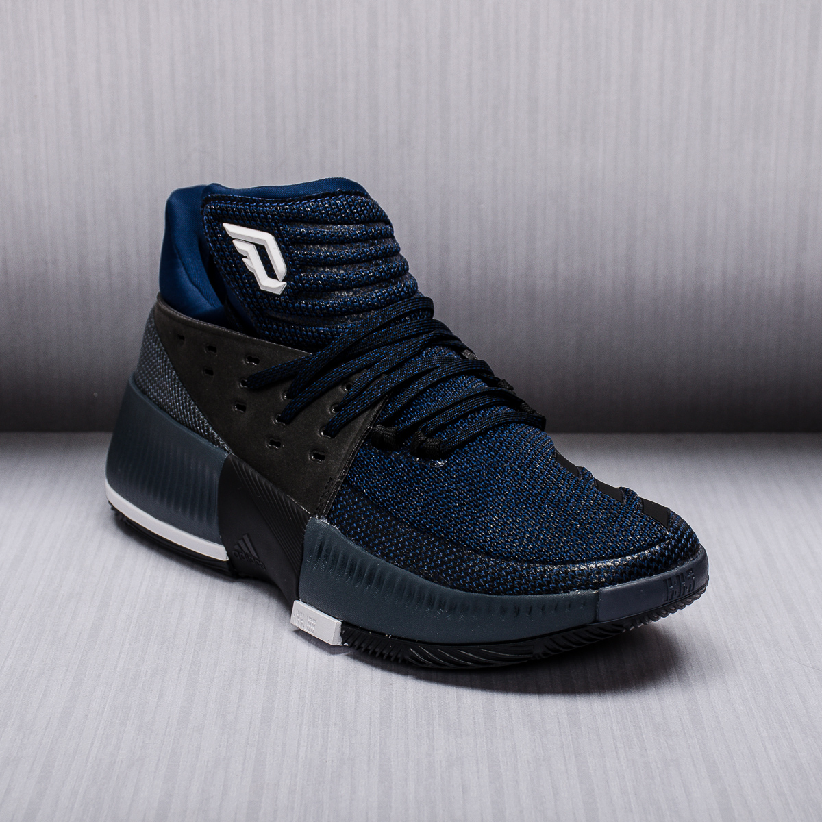 dame shoes adidas on sale   OFF74% Discounts 8ebd52b29