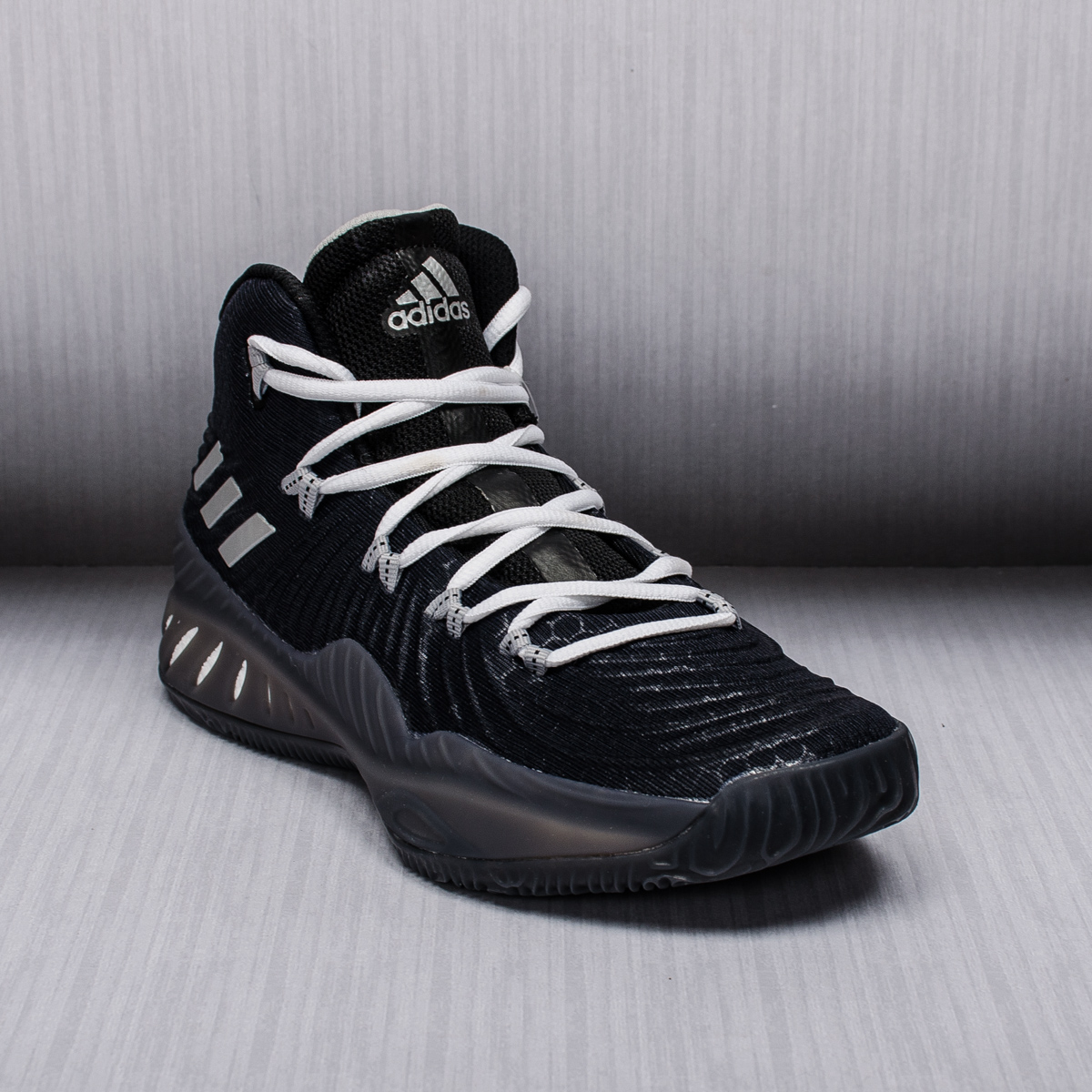 adidas Crazy Explosive 2017 Basketball Shoes - BASKETBALL ...