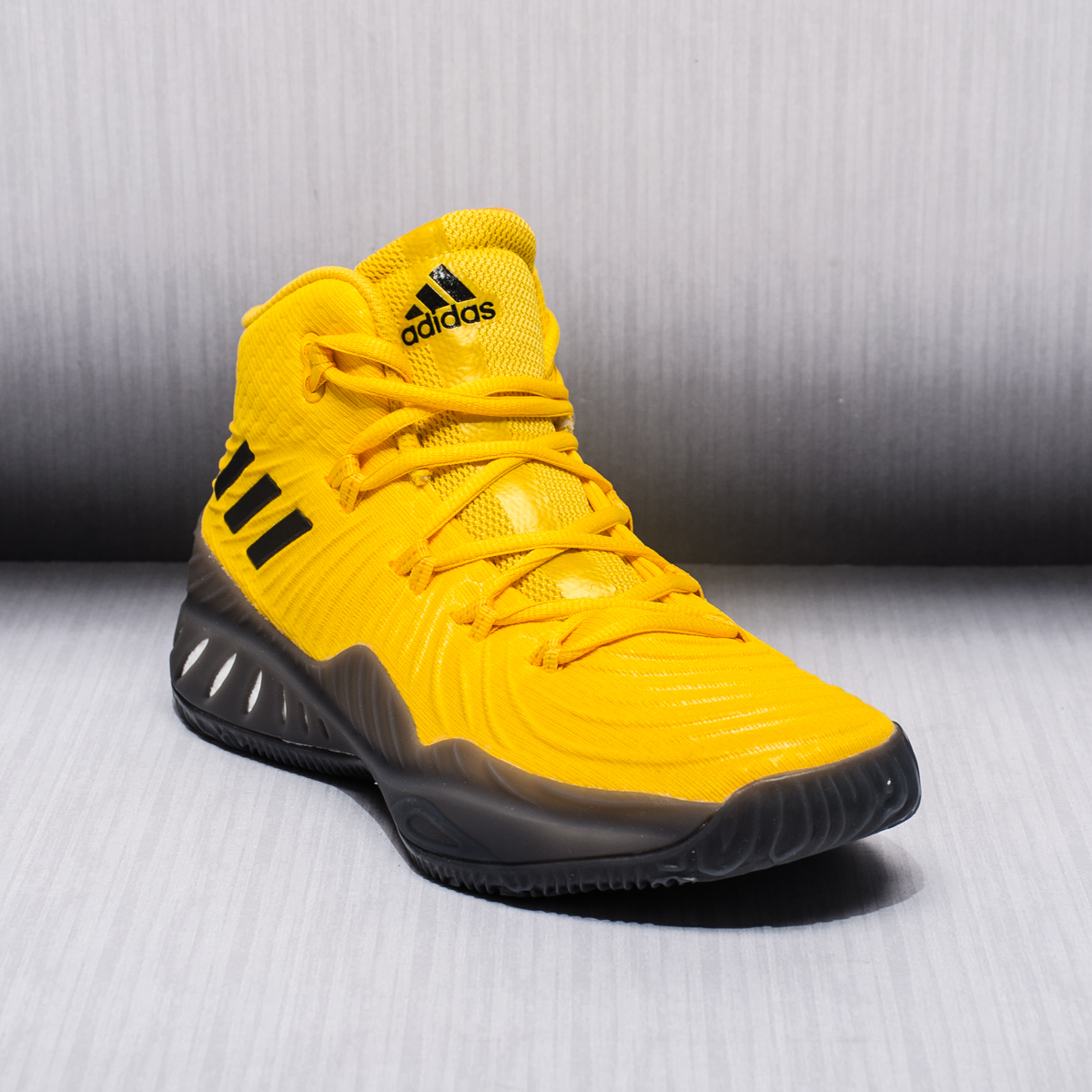 adidas Crazy Explosive 2017 - BASKETBALL SHOES Adidas ...
