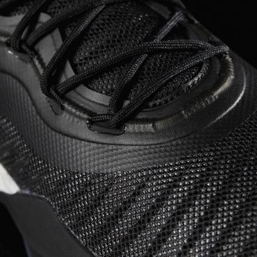 Adidas S Rose 8 Scarpe Scarpe Da Basket Basket Scarpe 8 Adidas a49f24