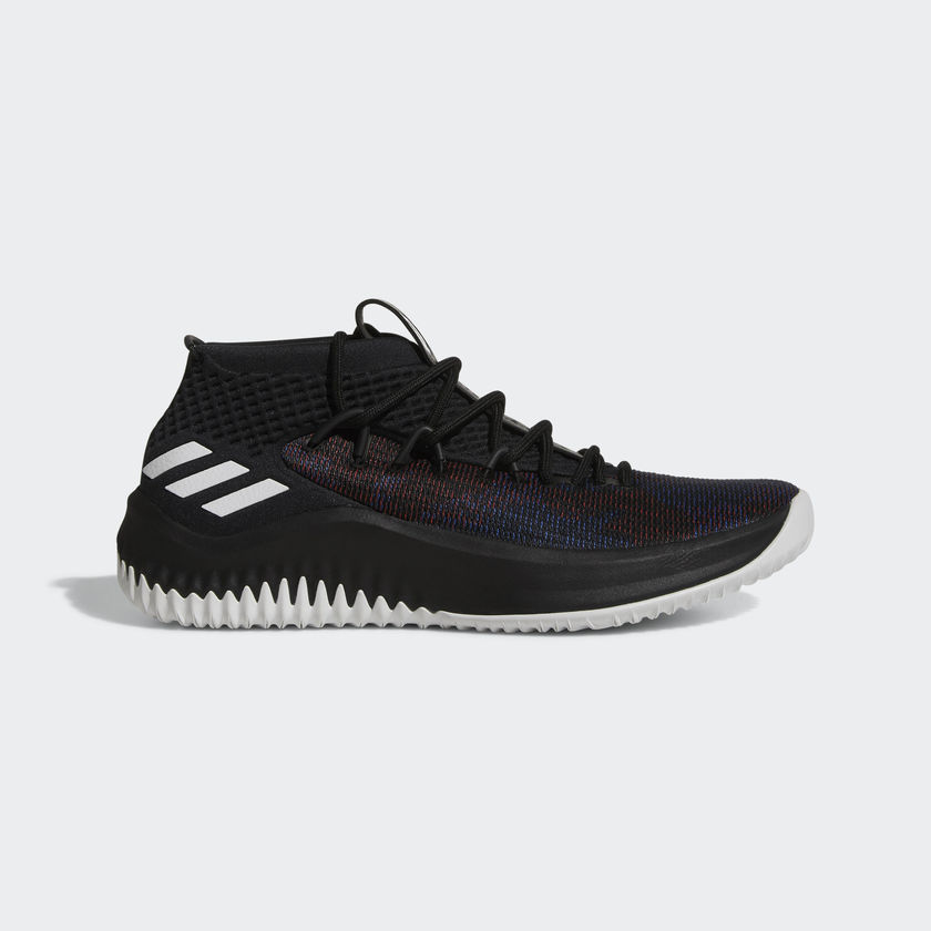 Stock For New Pharell Shoes