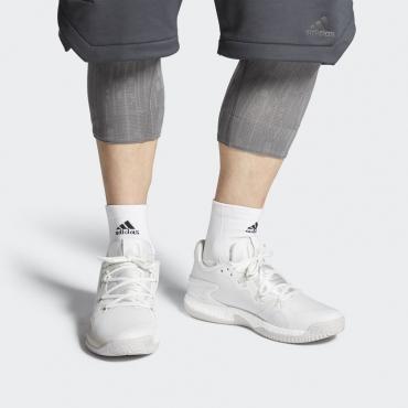 fc9c401d88f23 adidas Crazy Light Boost 2018 - BASKETBALL SHOES Adidas Basketball ...