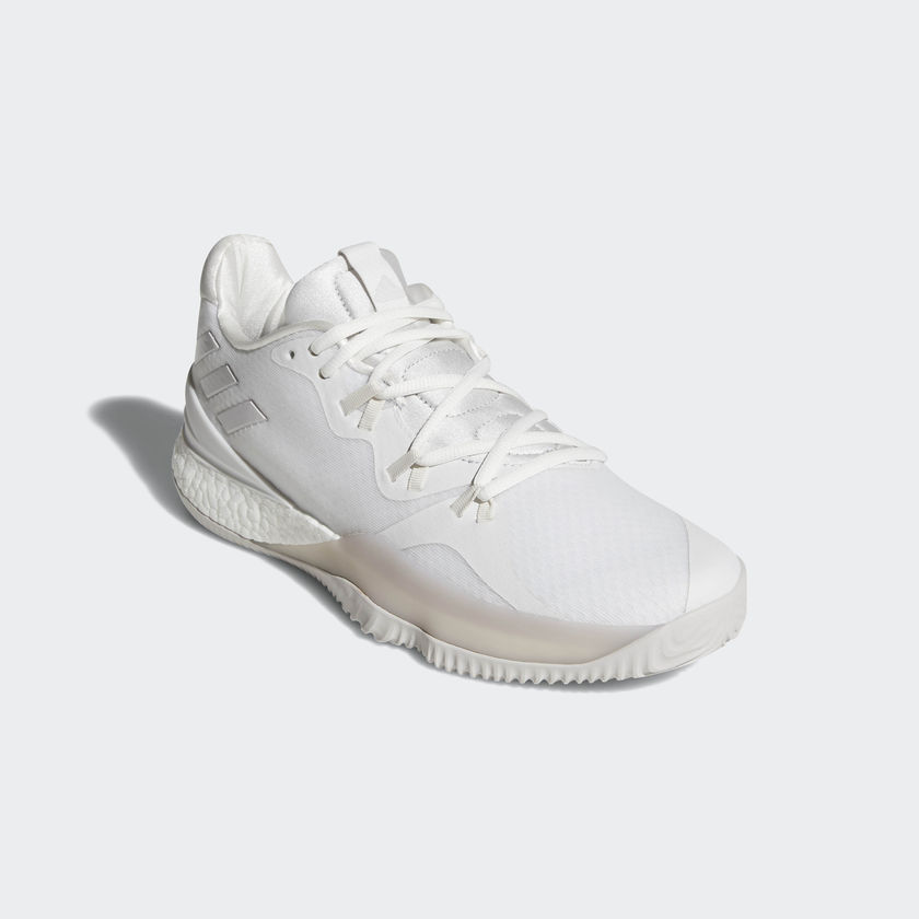 vast selection official site multiple colors where to buy adidas mens crazy light boost 4 basketball shoe ...