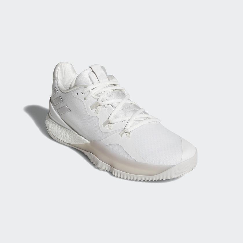 9835bd98aacc adidas Crazy Light Boost 2018 - BASKETBALL SHOES Adidas Basketball Shoes -  Superfanas.lt