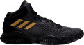 adidas Mad Bounce 2018 (Dydis 49)