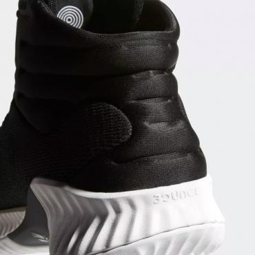 abce2fe11db1c adidas Pro Bounce 2018 Basketball Shoes - BASKETBALL SHOES Adidas ...