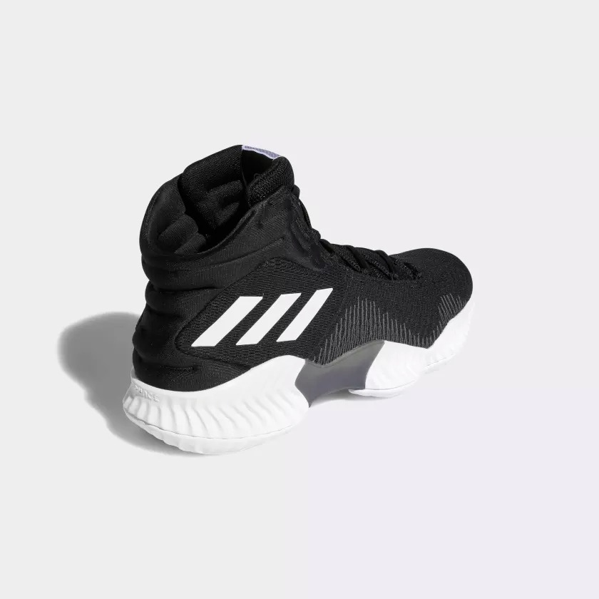 2599d66012 adidas Pro Bounce 2018 Basketball Shoes - BASKETBALL SHOES Adidas ...