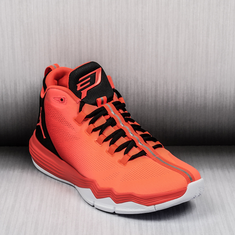 cp3 ix ae basketball shoes basketball shoes
