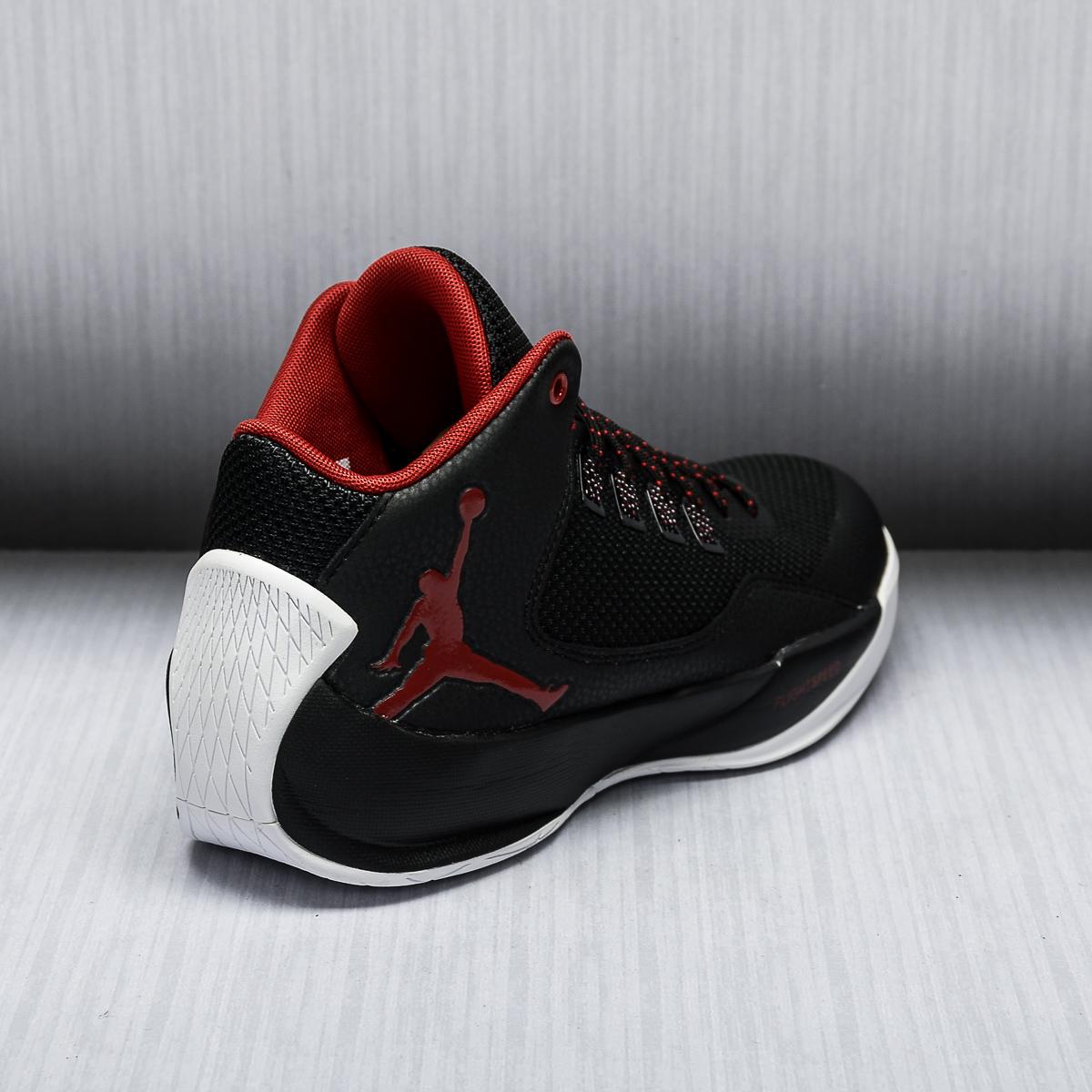 792d9e9e7bfc Air Jordans Black And Pink