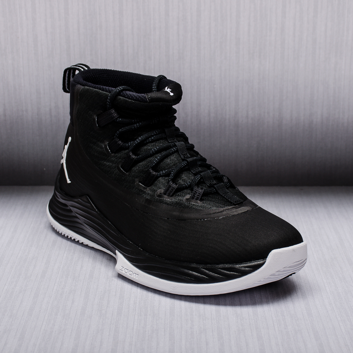 wholesale dealer 3db81 8a625 Jordan Ultra Fly 2 (Size 43) - BASKETBALL SHOES JORDAN ...