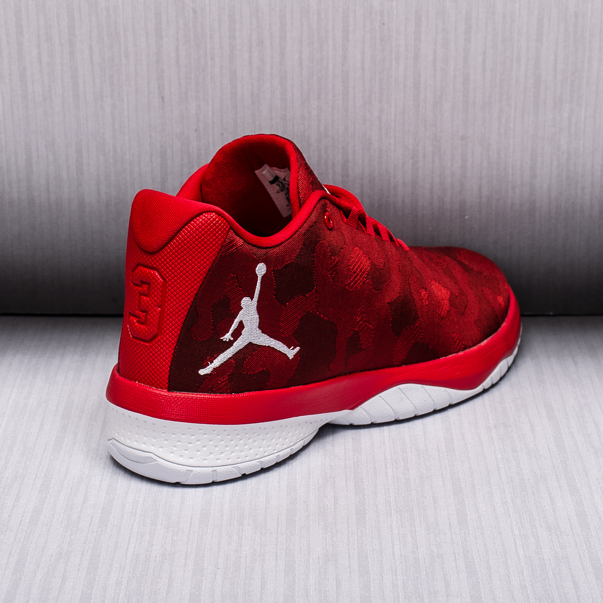 Jordan B.Fly Basketball Shoes - BASKETBALL SHOES JORDAN ...