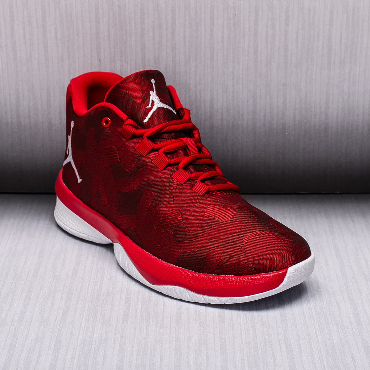 Top Champs Sports coupon: 40% Off. Find 12 Champs Sports coupons and promo codes for December, at androidmods.ml