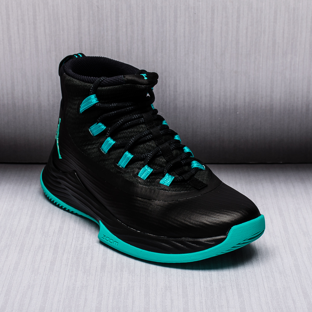 Jordan Fly 2 Po X Shoes Jade Black Shop At Ease