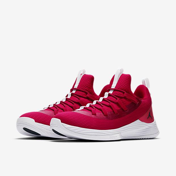 44cbe1e3731a6b ... denmark jordan ultra fly 2 low basketball shoes 4791e 8b9ed