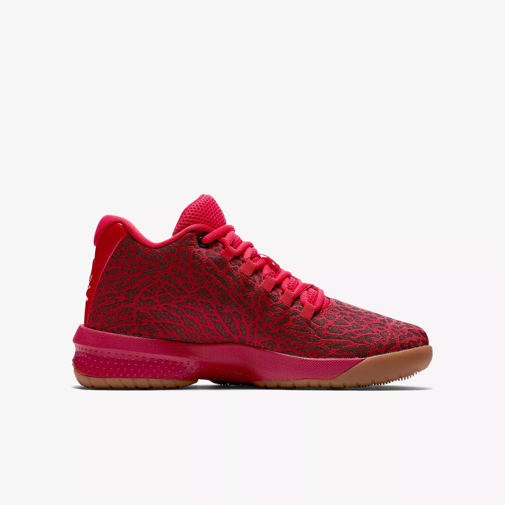 jordan b fly bg basketball shoes basketball shoes for kids. Black Bedroom Furniture Sets. Home Design Ideas