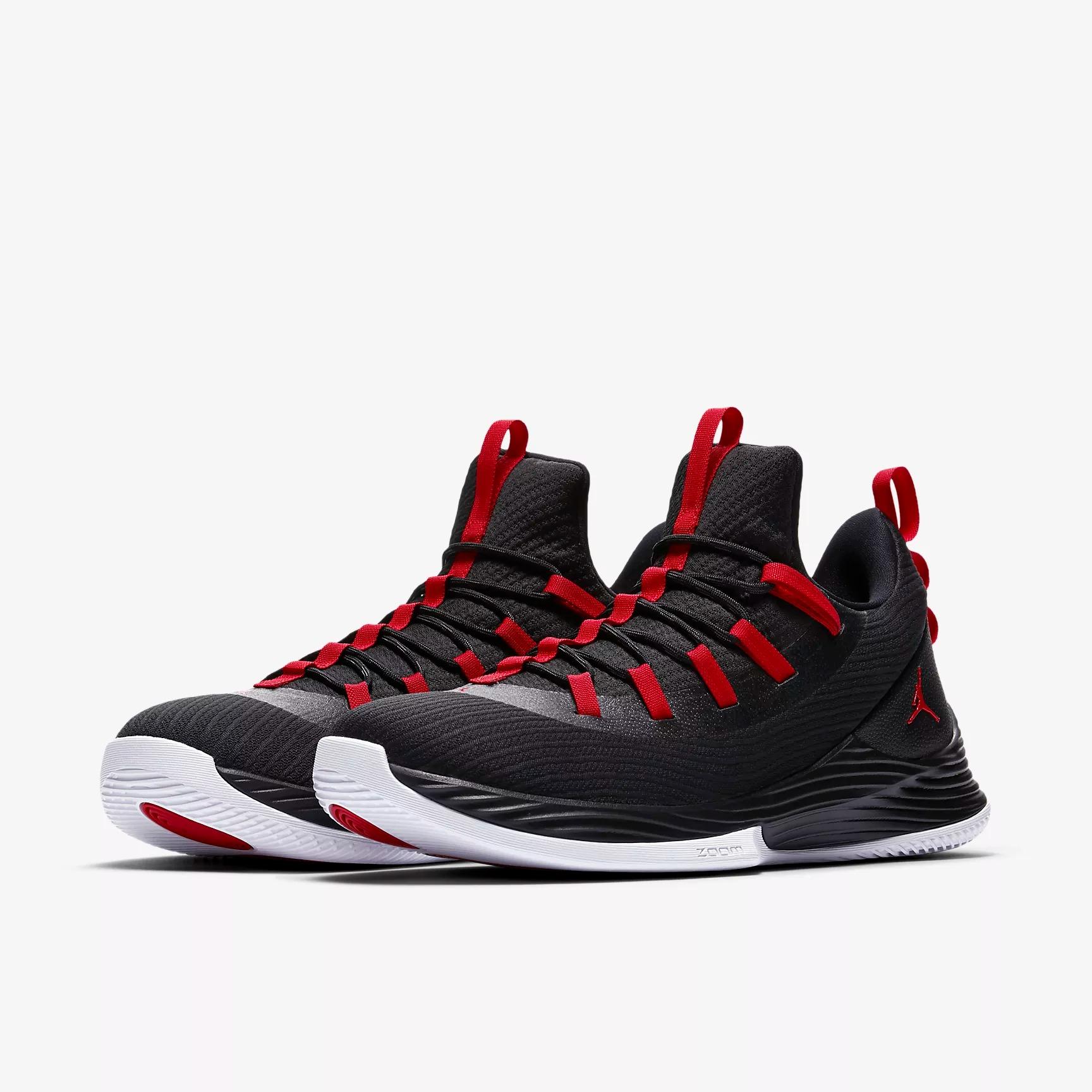 Air Jordan Shoes Paypal