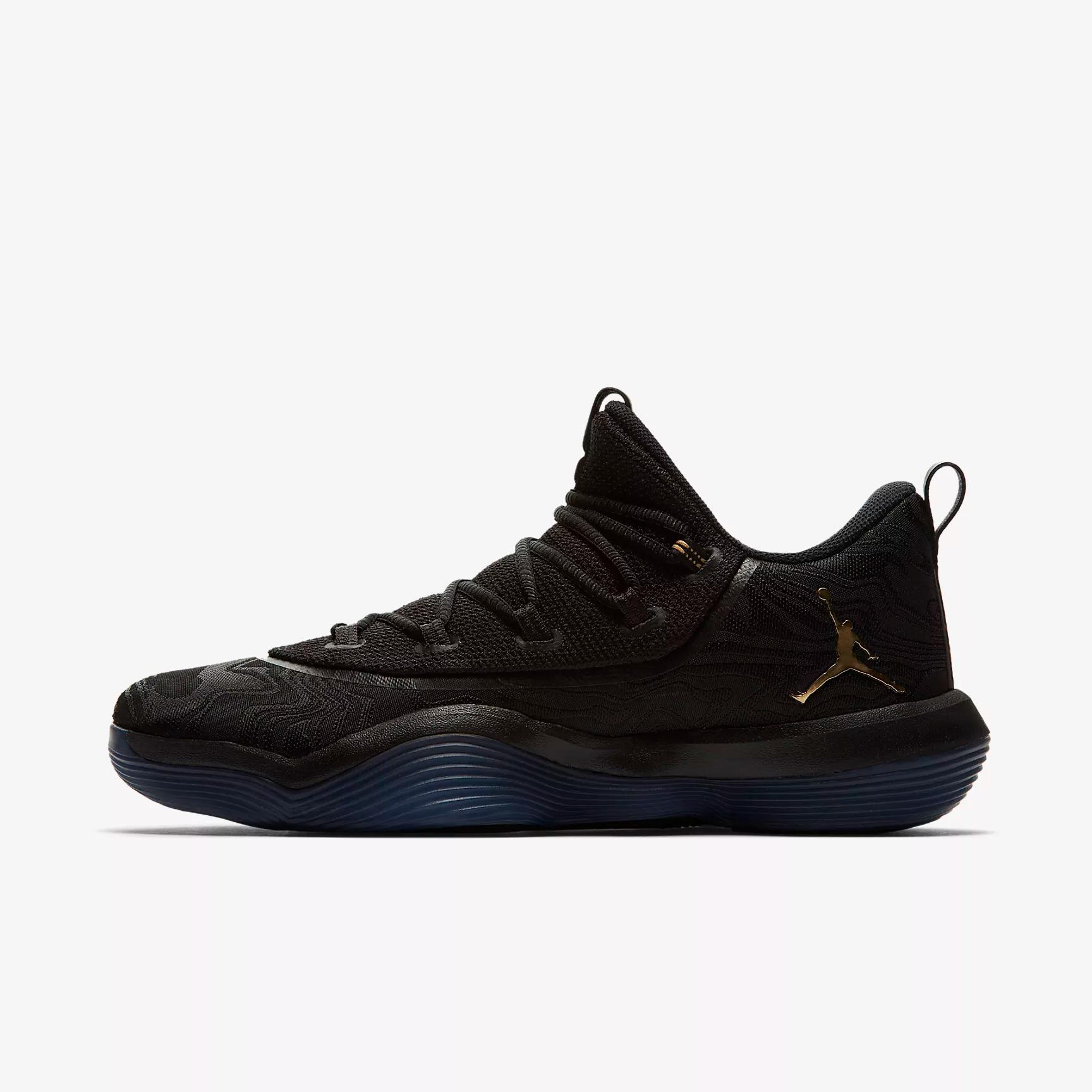 Paris Shoes Brand Men