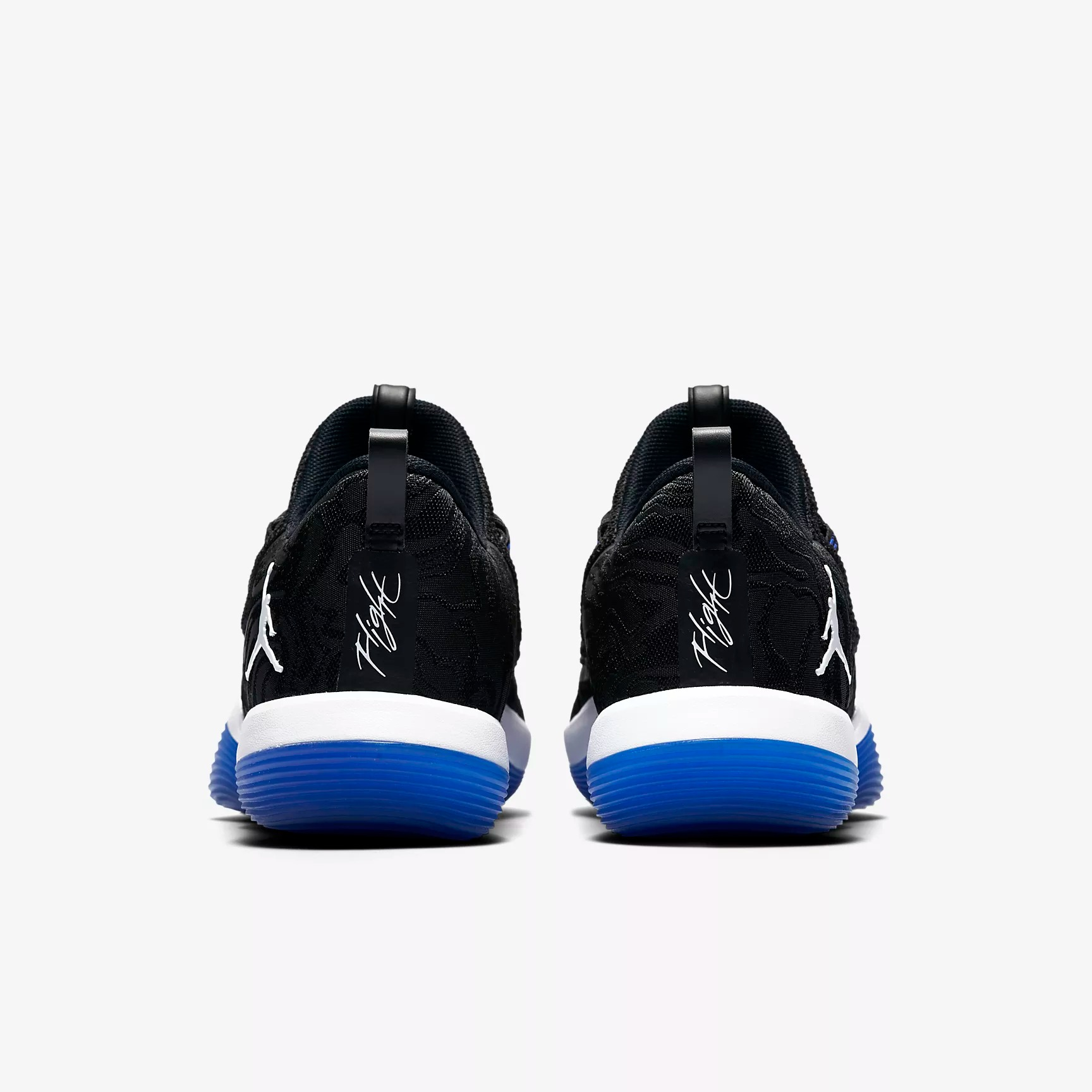 86f08ccf3103 Jordan Super.Fly 2017 Low - BASKETBALL SHOES JORDAN Basketball Shoes ...