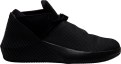 Jordan Why Not Zer0.1 Low Basketball Shoes