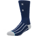 Stance MLB New York Yankees Anthem 1923 Kojinės