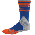 Stance NBA New York Knicks Oncourt Core Crew Kojinės