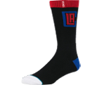 Stance NBA Los Angeles Clippers Arena Logo Kojinės