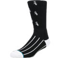 Stance MLB Chicago White Sox Anthem 1919 Kojinės