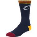 Stance NBA Cleveland Cavaliers Arena Logo Socks