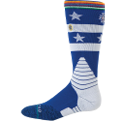 Stance NBA Oncourt All-Star Game East Crew Socks