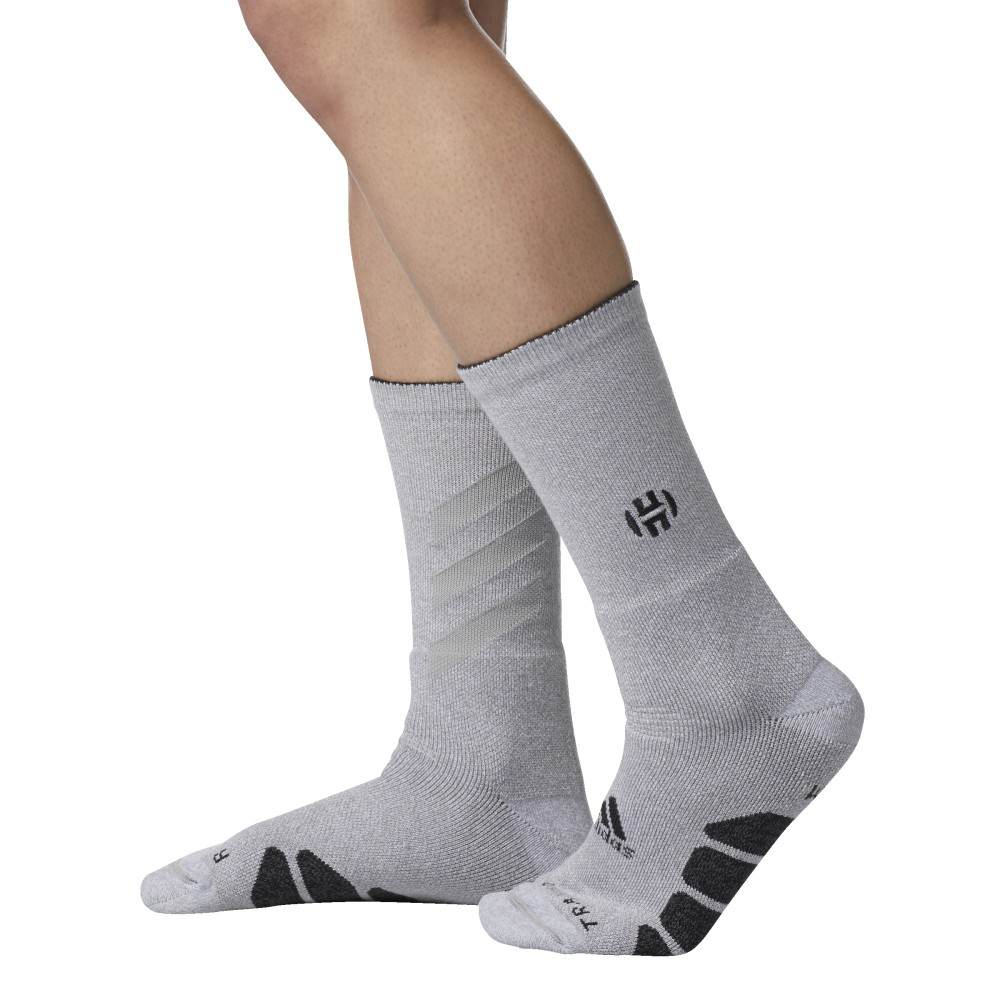 adidas harden gr crew socks basketball shoes basketball