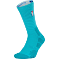 Jordan NBA Elite Quick Crew Socks