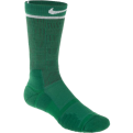 Nike NBA Boston Celtics Elite Quick Crew Socks