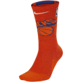 Nike NBA New York Knicks Elite Socks