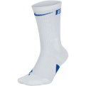 Nike NBA Giannis Antetokounmpo Elite Crew Basketball Socks