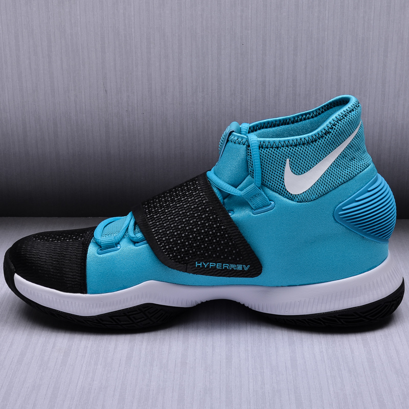 where can i buy nike hyperrev 2015 black sky blue 53537 222cb d2975ea7a