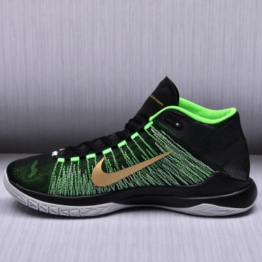 check out 24708 05620 ... australia nike zoom ascention green nike zoom ascention green gold nike  zoom ascention pink a3adf d425e