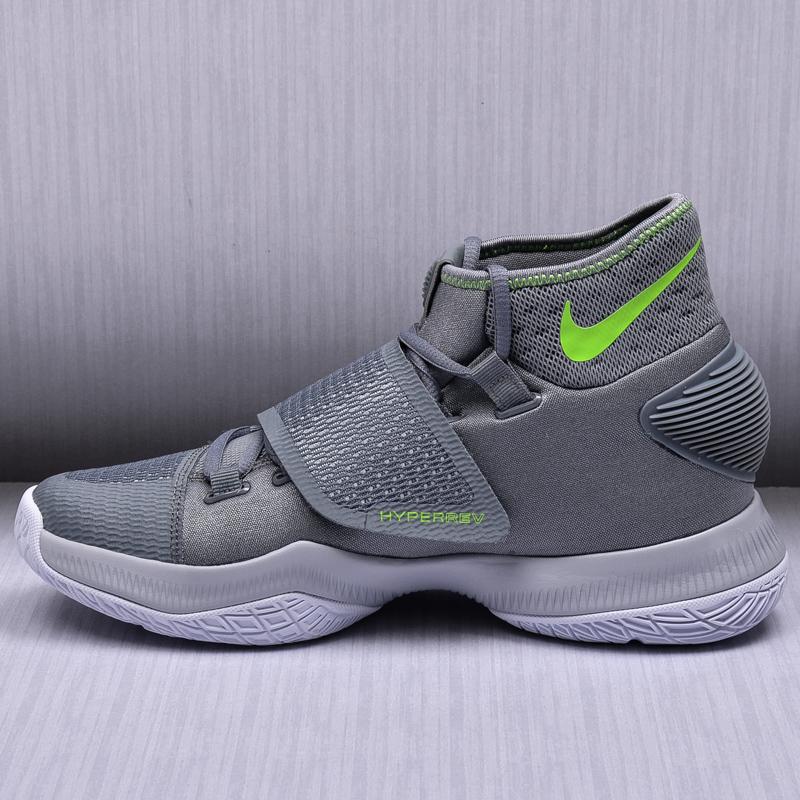 Nike Zoom Hyperrev 2016 Basketball Shoes - BASKETBALL ...