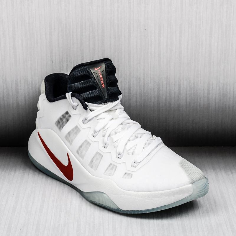 low priced 2b1d0 3986e nike shox basketball shoes low nike hyperdunks
