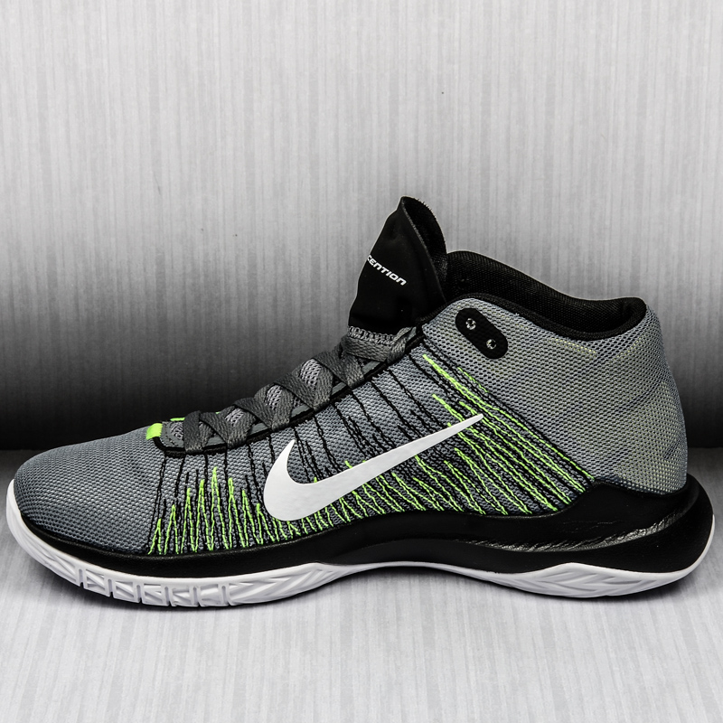 buy online f101e 0472e ... nike zoom ascention ...