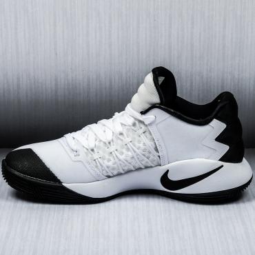 timeless design 2f7f5 daf8f ... nike hyperdunk low cut basketball shoes ...