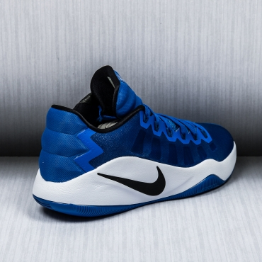 nike basketball shoes low cut - 28 images - nike ...