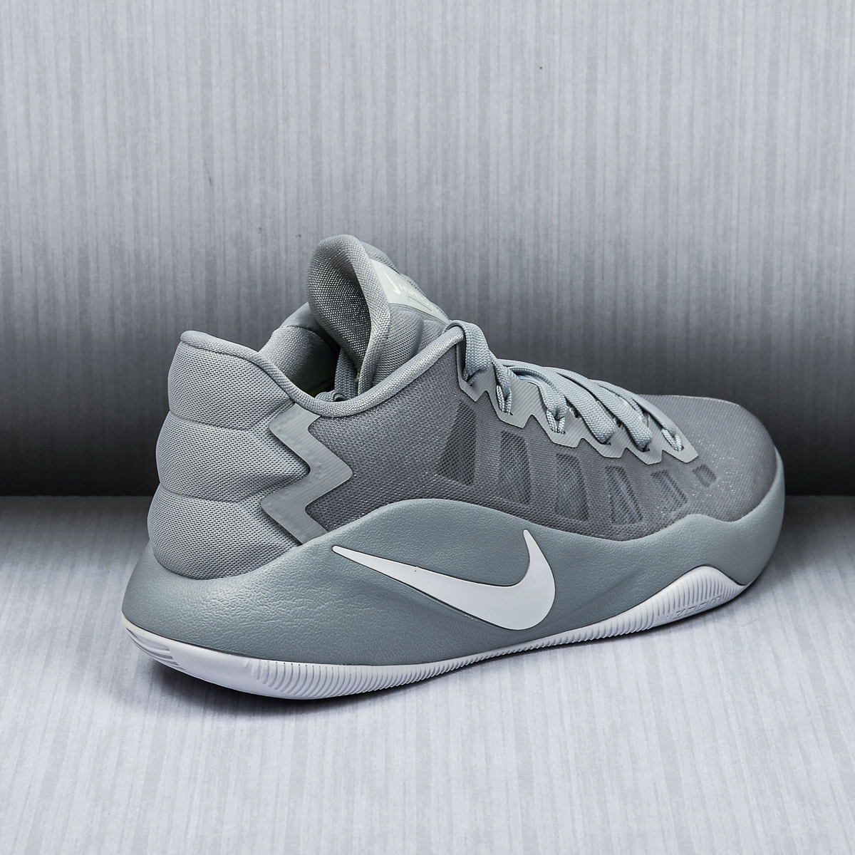 Nike Hyperdunk 2016 Low Basketball Shoes - BASKETBALL ...