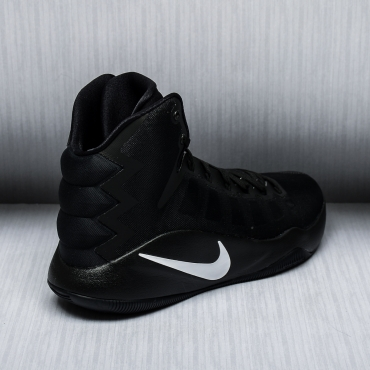 nike tennis shoes basketball