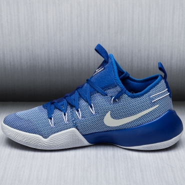 Nike Hypershift Tb Shoes
