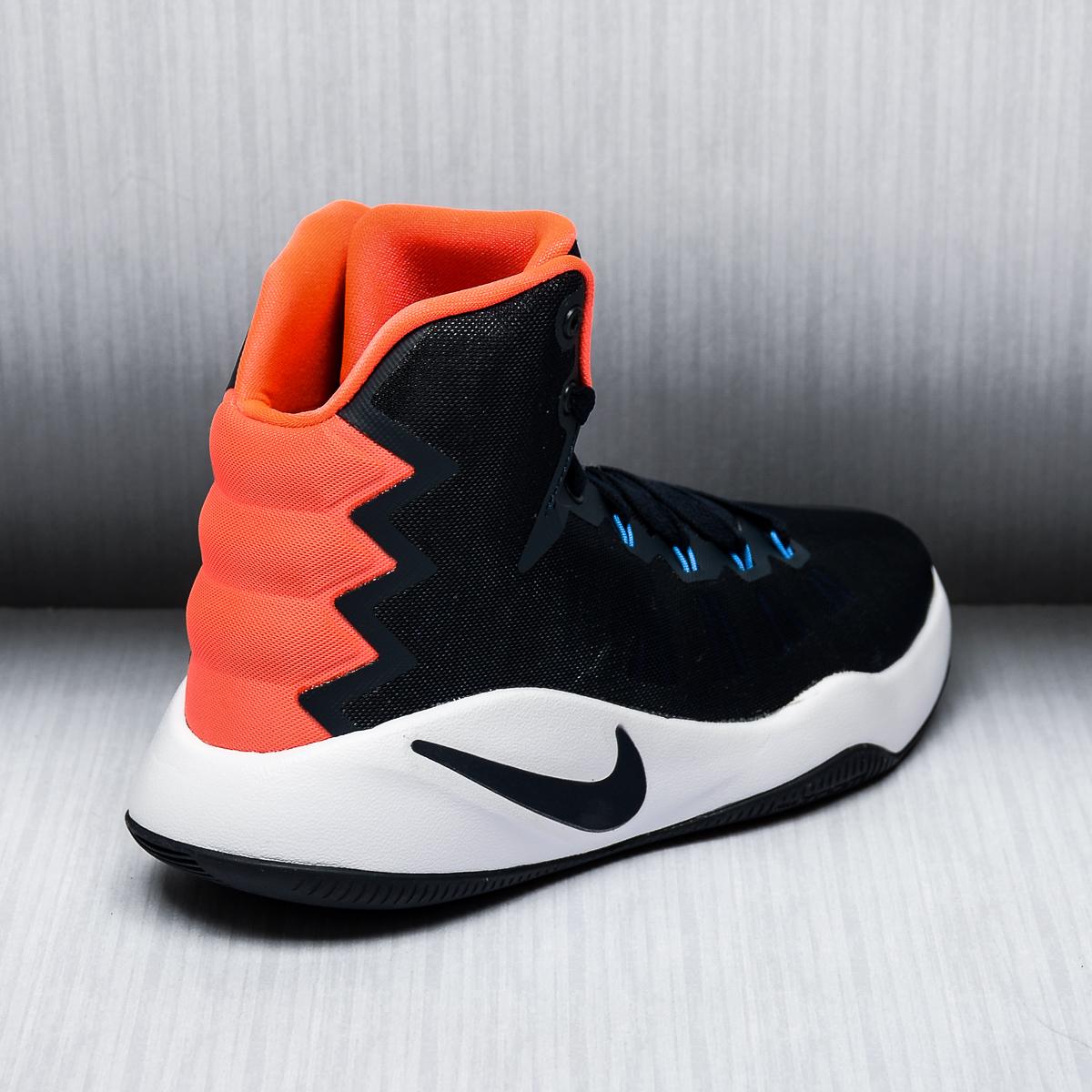 Nike Hyperdunk 2016 GS - BASKETBALL SHOES Basketball Shoes ...