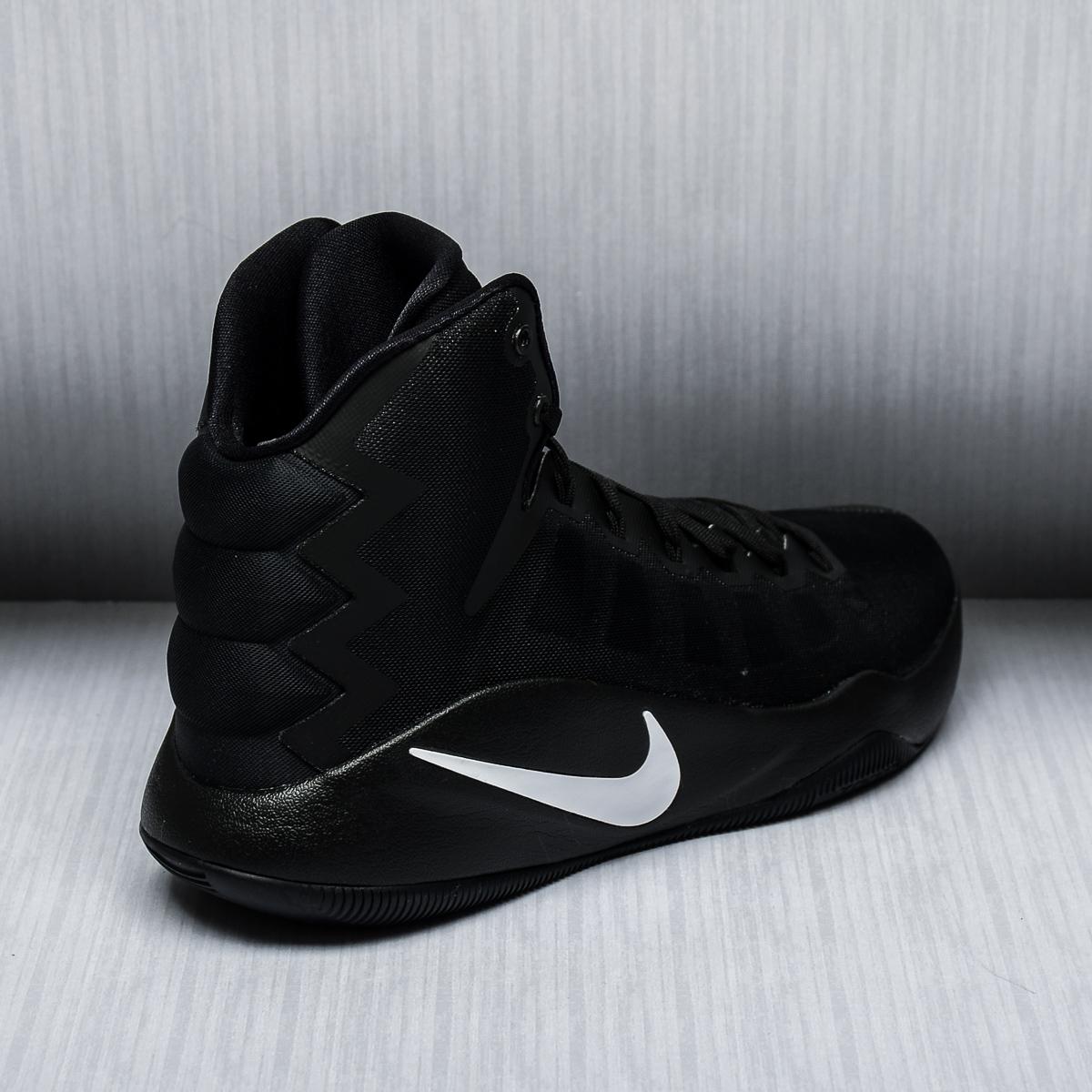 Nike Hyperdunk 2016 Basketball Shoes - BASKETBALL SHOES ...