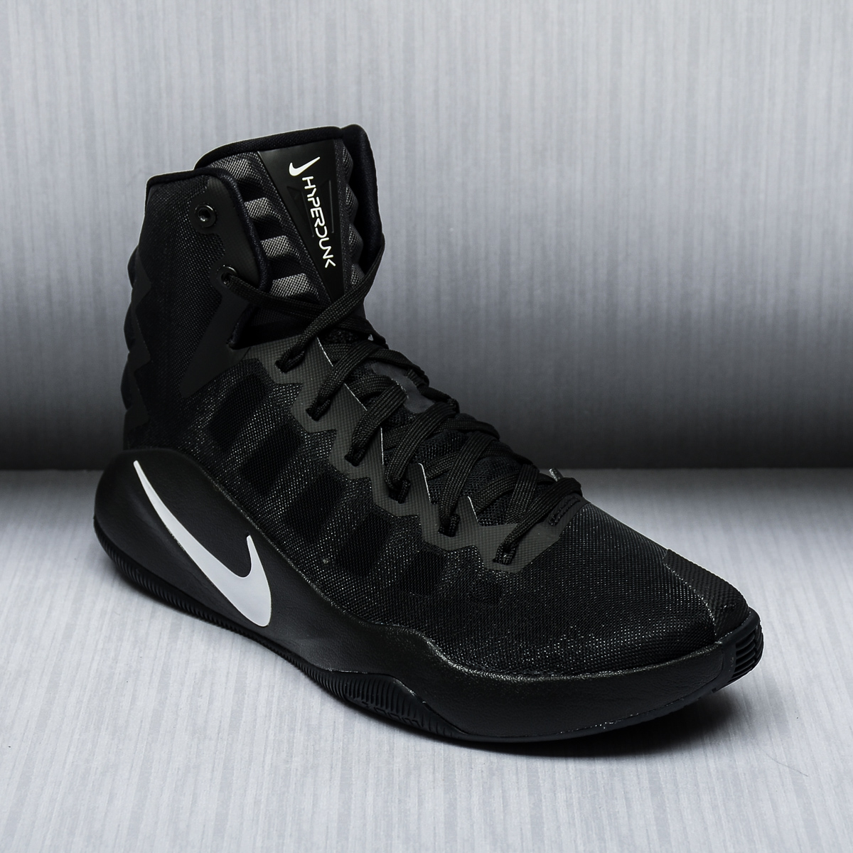 880227462e1 ... Mens Basketball Shoes Nike Hyperdunk 2016 Basketball Shoes ...