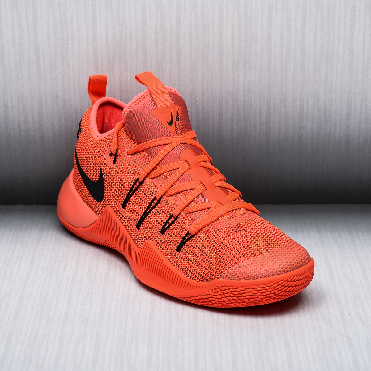 new arrival 0f07b b86df ... usa canada 381c8 edcf3 nike hypershift orange sølv nike hypershift gul  rød striking 67db7 93785 97100