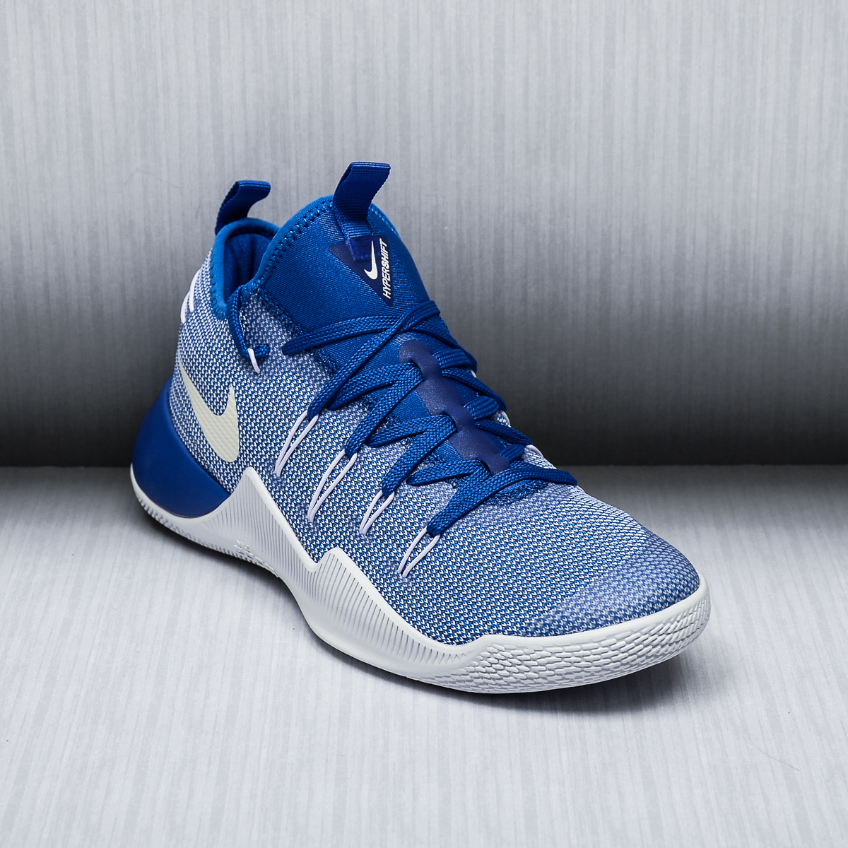 Nike Hypershift TB Basketball Shoes - BASKETBALL SHOES ...
